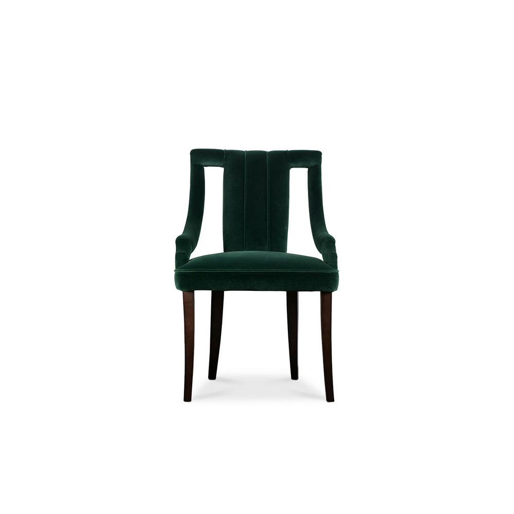 Taylor Howes: Luxury Design, Bespoke Interiors and Ageless Elegance taylor howes Taylor Howes: Luxury Design, Bespoke Interiors and Ageless Elegance bb cayo dinning chair 1200x1200 imagem principal
