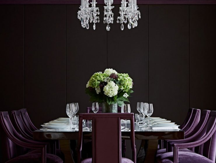 taylor howes Taylor Howes: Luxury Design, Bespoke Interiors and Ageless Elegance featured 2020 05 20T113834 dining tables & chairs Home page featured 2020 05 20T113834
