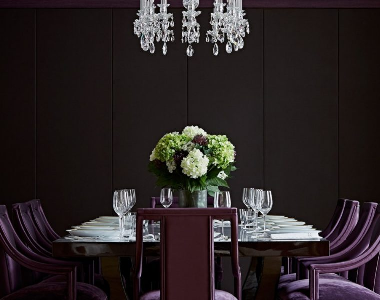 taylor howes Taylor Howes: Luxury Design, Bespoke Interiors and Ageless Elegance featured 2020 05 20T113834 dining tables About featured 2020 05 20T113834