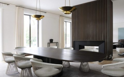 10 Inspirational Dining Room Ideas You Will Love dining room ideas 10 Inspirational Dining Room Ideas You Will Love featured 2020 08 26T102113