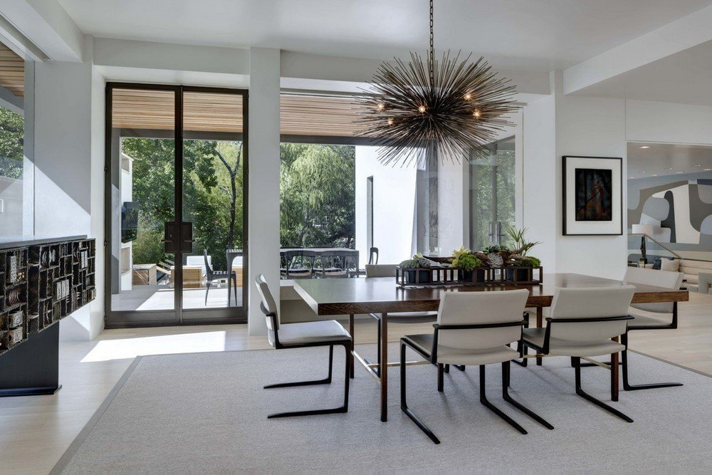 Emily Summers: Superb Architecture, Modern Design and Homely Interiors modern design Emily Summers: Superb Architecture, Modern Design and Homely Interiors 3 pinterest