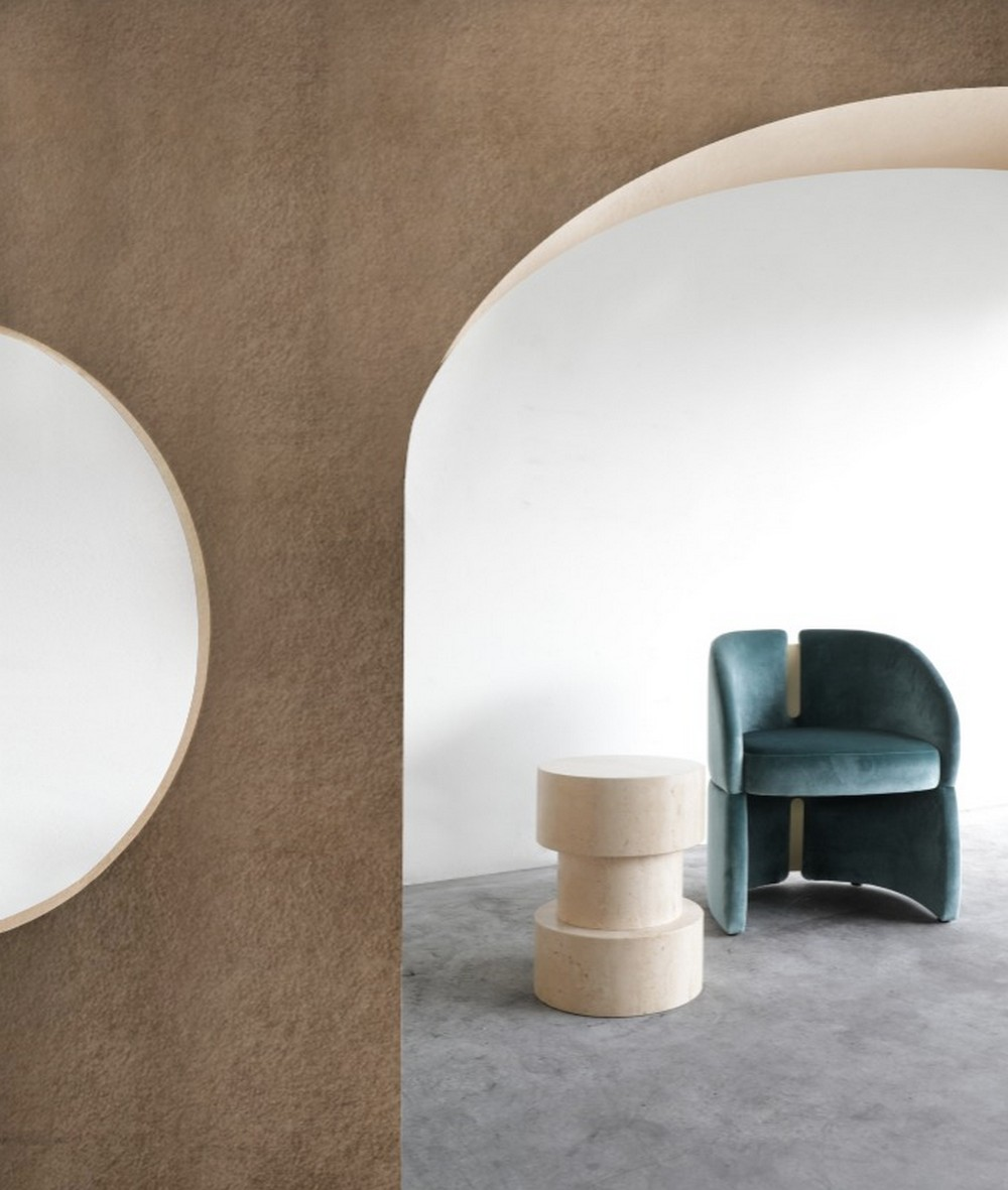 The New Mid-century Collection By Studiopepe and Essential Home studiopepe The New Mid-century Collection By Studiopepe and Essential Home Captura de ecr   2020 09 16   s 17