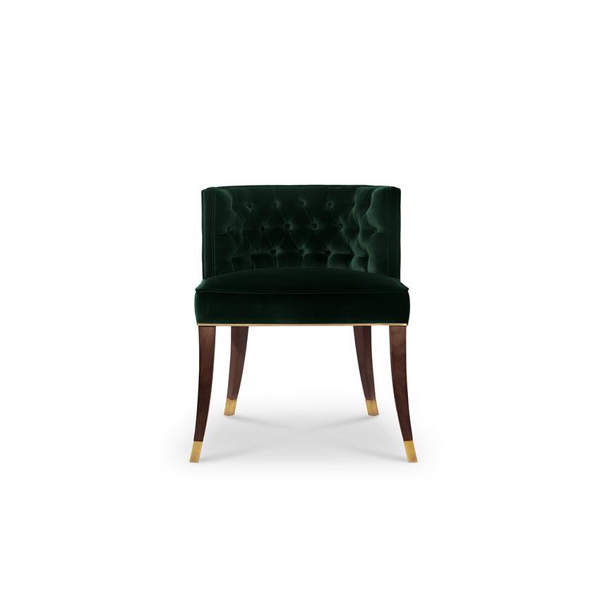 Top Luxury Furniture Brands For An Imposing Dining Room dining room Top Luxury Furniture Brands For An Imposing Dining Room bb bourbon dinning chair 1200x1200 imagem principal 1 1
