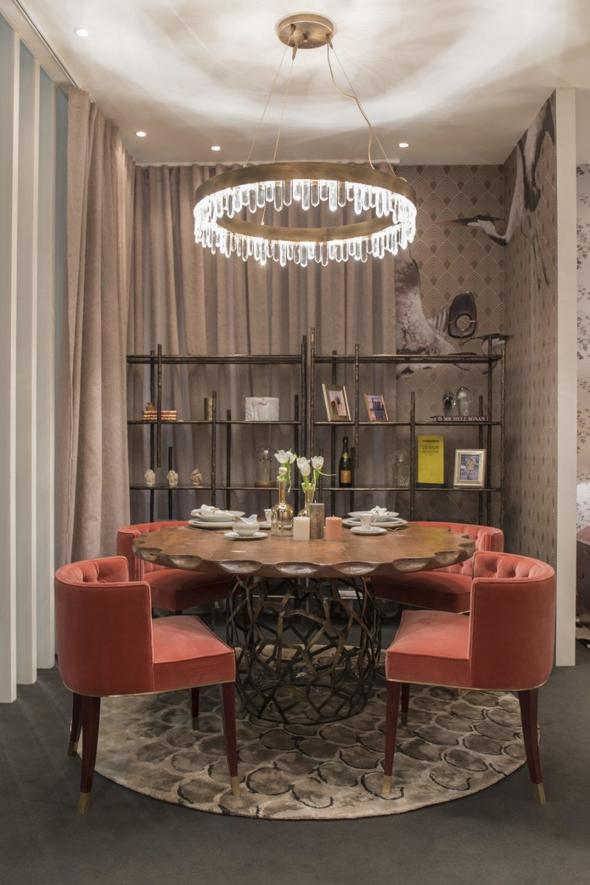 Top Luxury Furniture Brands For An Imposing Dining Room dining room Top Luxury Furniture Brands For An Imposing Dining Room canva photo editor 16