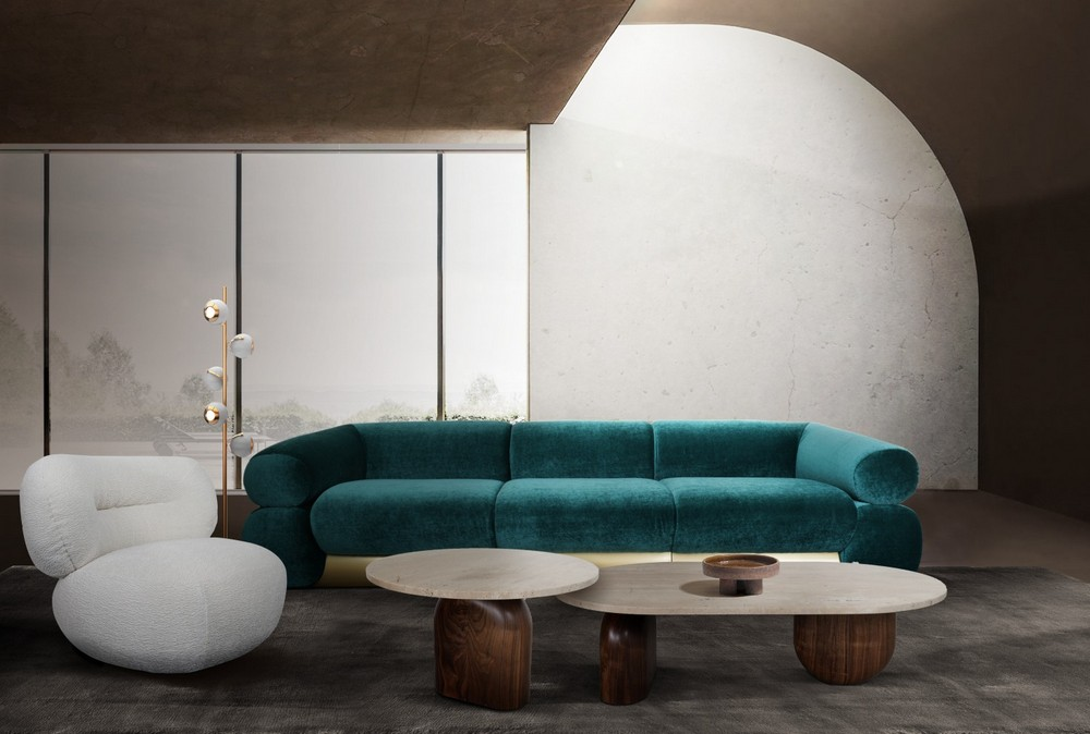 The New Mid-century Collection By Studiopepe and Essential Home studiopepe The New Mid-century Collection By Studiopepe and Essential Home e6afec45 6a6a 44dc 9ad7 e5095520e2a7