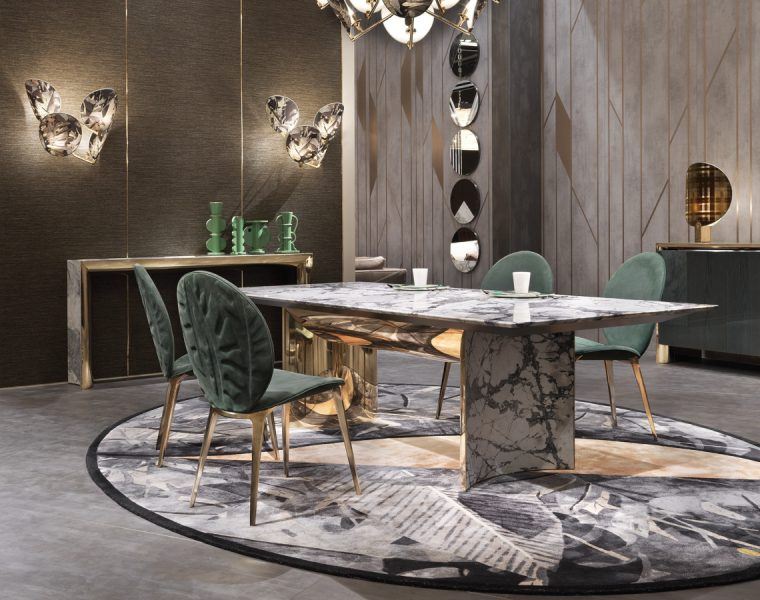 Top Luxury Furniture Brands For An Imposing Dining Room dining room Top Luxury Furniture Brands For An Imposing Dining Room featured 2020 10 21T103140 dining tables About featured 2020 10 21T103140
