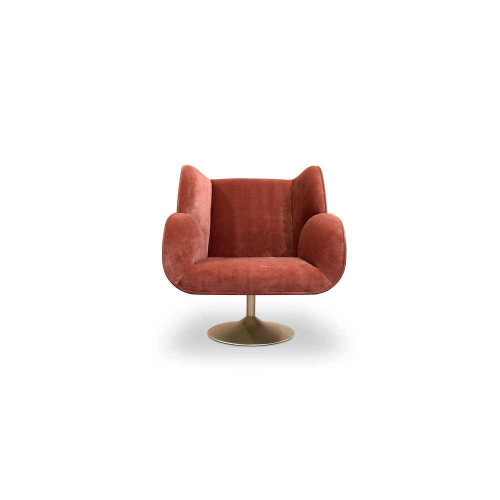 The New Mid-century Collection By Studiopepe and Essential Home studiopepe The New Mid-century Collection By Studiopepe and Essential Home virginia1