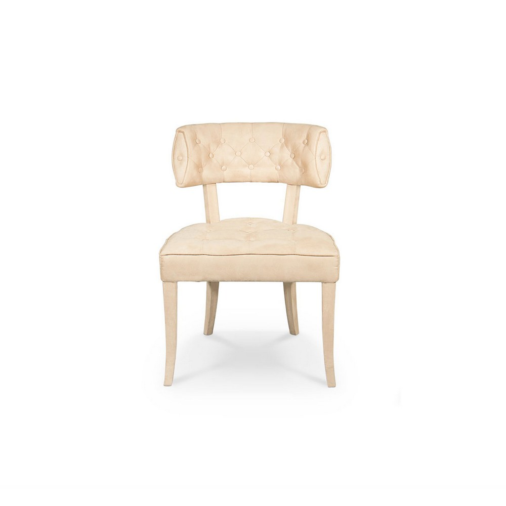 Emily Summers: Superb Architecture, Modern Design and Homely Interiors modern design Emily Summers: Superb Architecture, Modern Design and Homely Interiors zulu dining chair brabbu 01