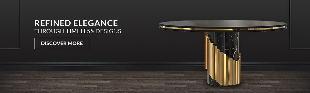 The 5 Most Expensive Dining Tables In The World expensive dining tables The 5 Most Expensive Dining Tables In The World banner luxxu small 1