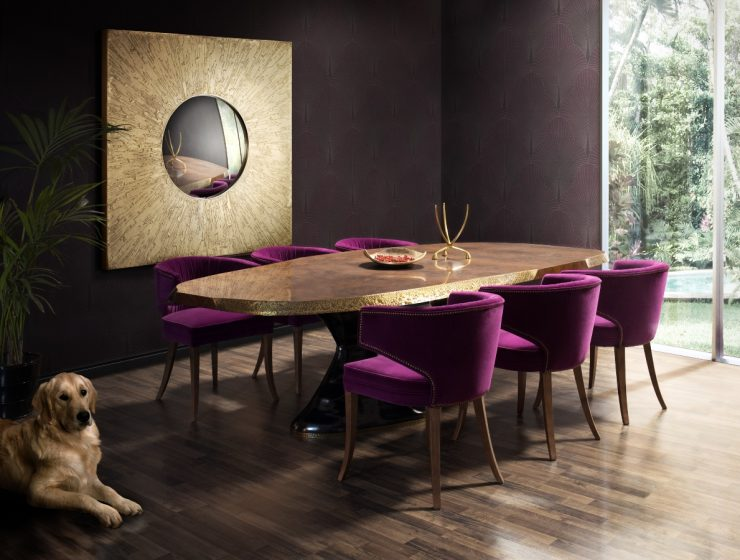7 Luxury Mirrors That Will Bring Life To Your Contemporary Dining Room luxury mirrors 7 Luxury Mirrors That Will Bring Life To Your Contemporary Dining Room featured 2020 11 18T100103