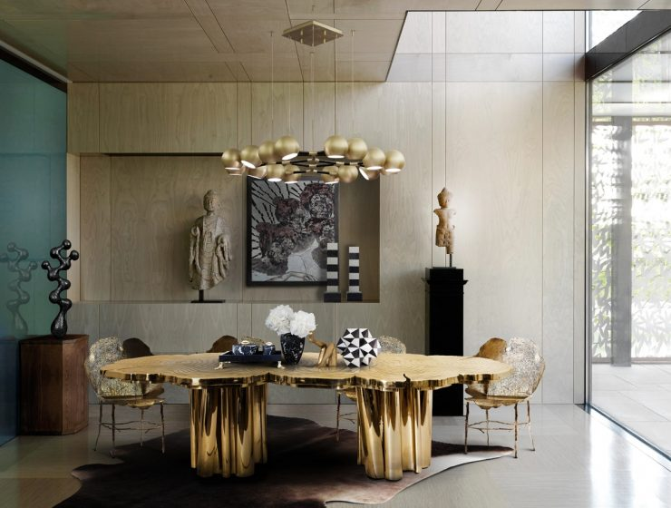 The 5 Most Expensive Dining Tables In The World expensive dining tables The 5 Most Expensive Dining Tables In The World fortuna dining table 04 zoom boca do lobo 3 740x560 dining tables & chairs Home page fortuna dining table 04 zoom boca do lobo 3 740x560