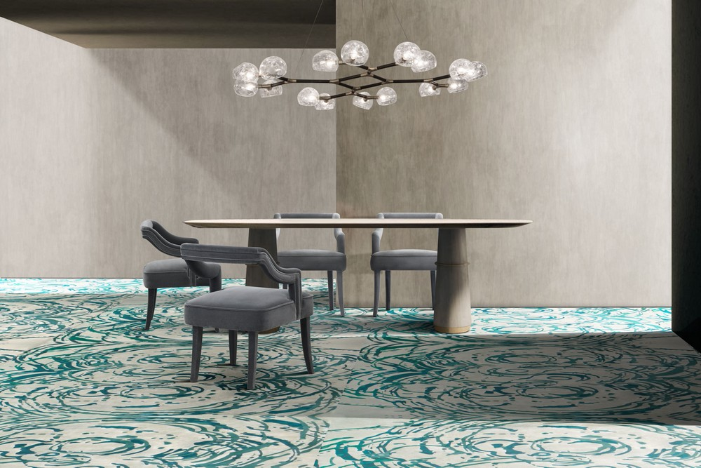 2020 In Retrospective: The Best Dining Tables and Chairs dining tables 2020 In Retrospective: The Best Dining Tables and Chairs 6wkLa5jA