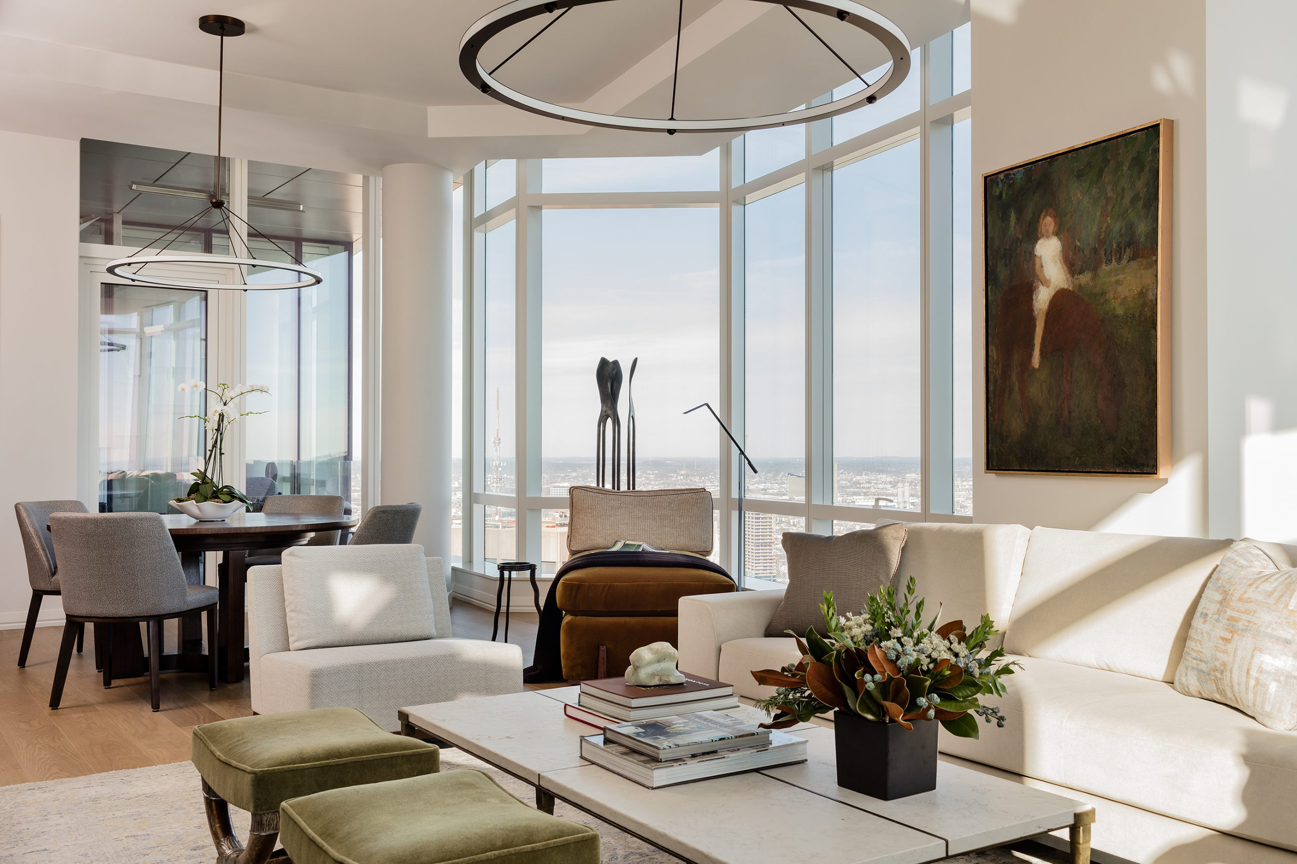 The Best Interior Designers From Boston boston The Best Interior Designers From Boston J7A2399 scaled