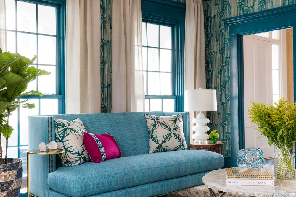 Top 15 Interior Designers From Boston boston Top 15 Interior Designers From Boston annsley interiors boston The Best 15 Interior Designer from Boston annsley interiors