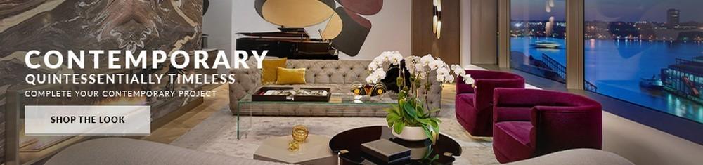 Top 20 Interior Designers From Toronto toronto The Best Interior Designers From Toronto banner blogs contemporary3 2 1