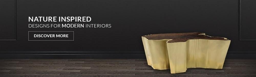 Top 20 Interior Designers From Toronto toronto The Best Interior Designers From Toronto banner brabbu small 1 1 1