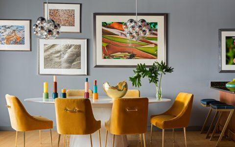 Top 15 Interior Designers From Boston boston Top 15 Interior Designers From Boston featured 2020 12 22T173440