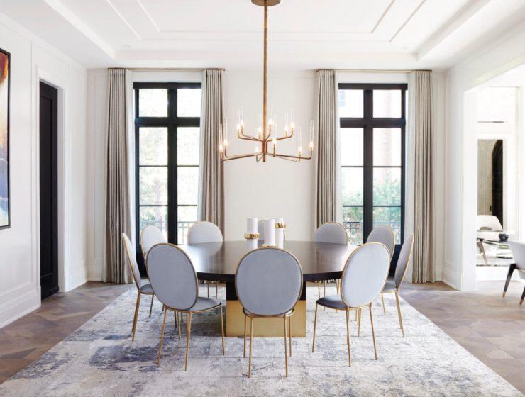 Top 20 Interior Designers From Toronto toronto The Best Interior Designers From Toronto featured 2020 12 28T162842