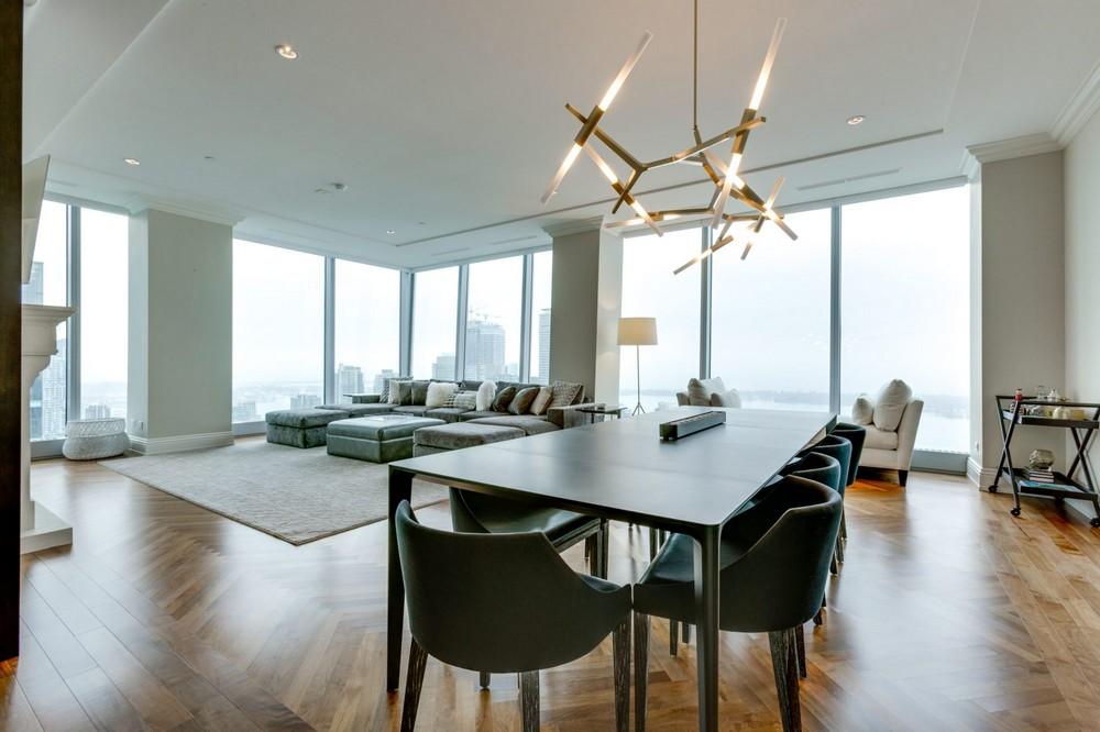 toronto The Best Interior Designers From Toronto harrioson fae