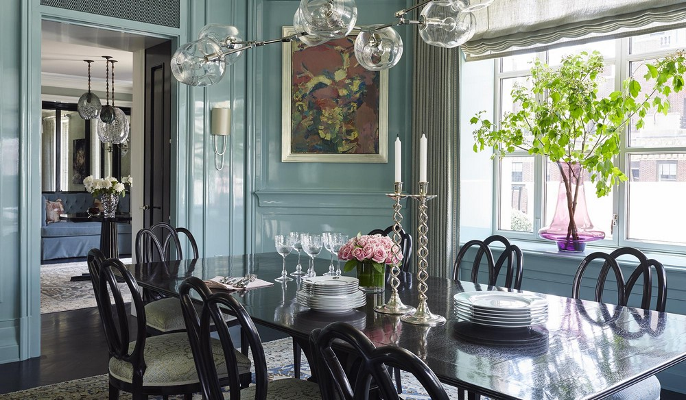 Top 15 Interior Designers From Boston boston Top 15 Interior Designers From Boston heather wells boston The Best 15 Interior Designer from Boston heather wells