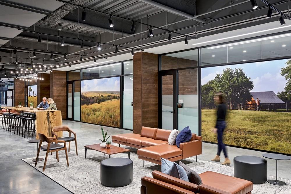 The Best Interior Designers From Toronto toronto The Best Interior Designers From Toronto hok