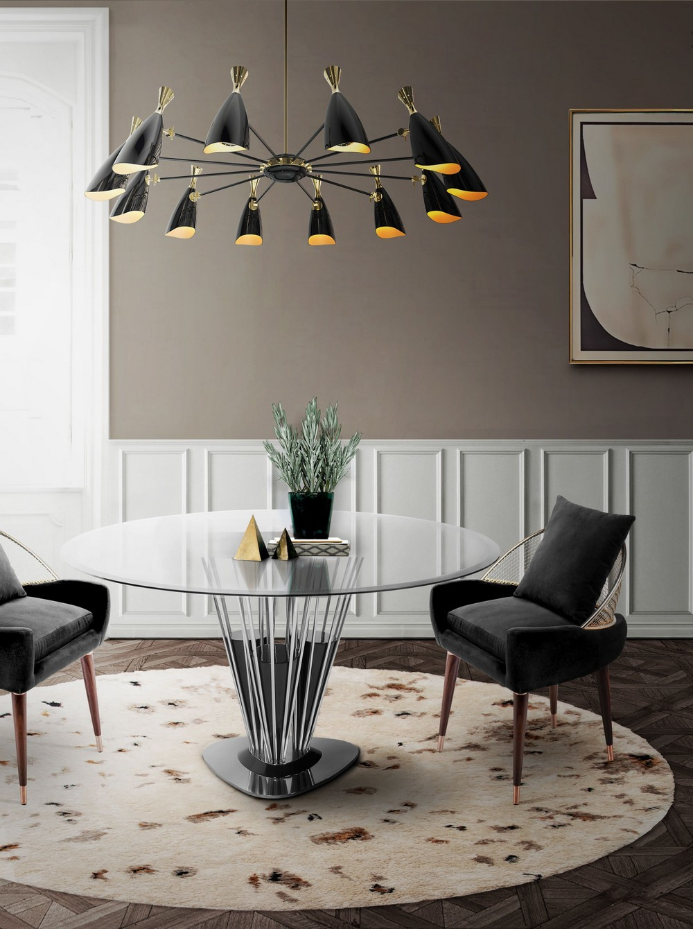 2020 In Retrospective: The Best Dining Tables and Chairs dining tables 2020 In Retrospective: The Best Dining Tables and Chairs mR0LIkkQ