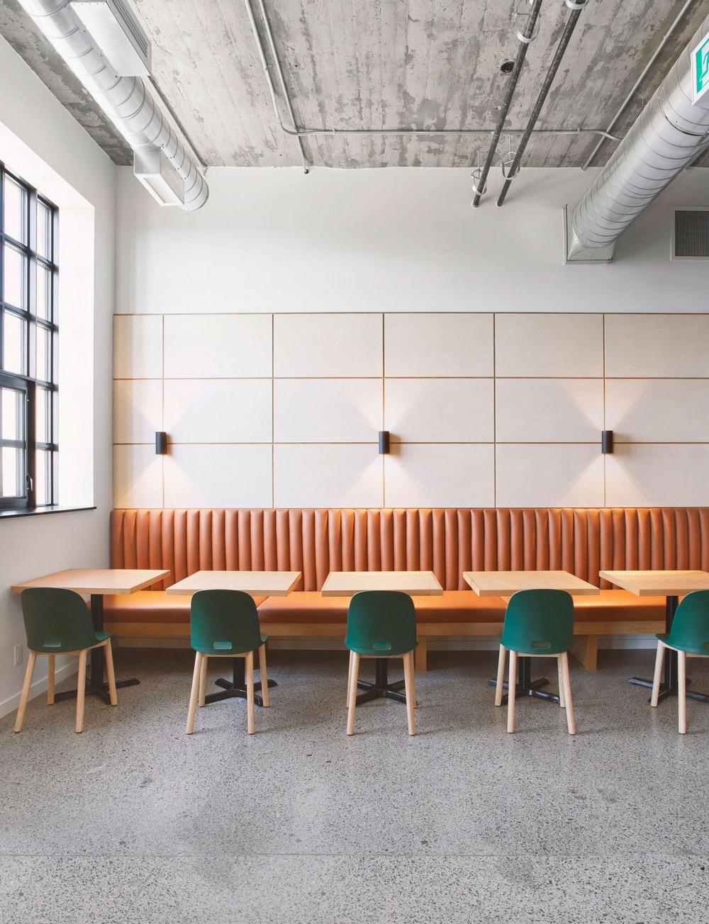 toronto The Best Interior Designers From Toronto msds studio