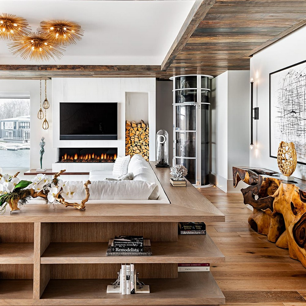 The Best Interior Designers From Toronto toronto The Best Interior Designers From Toronto one