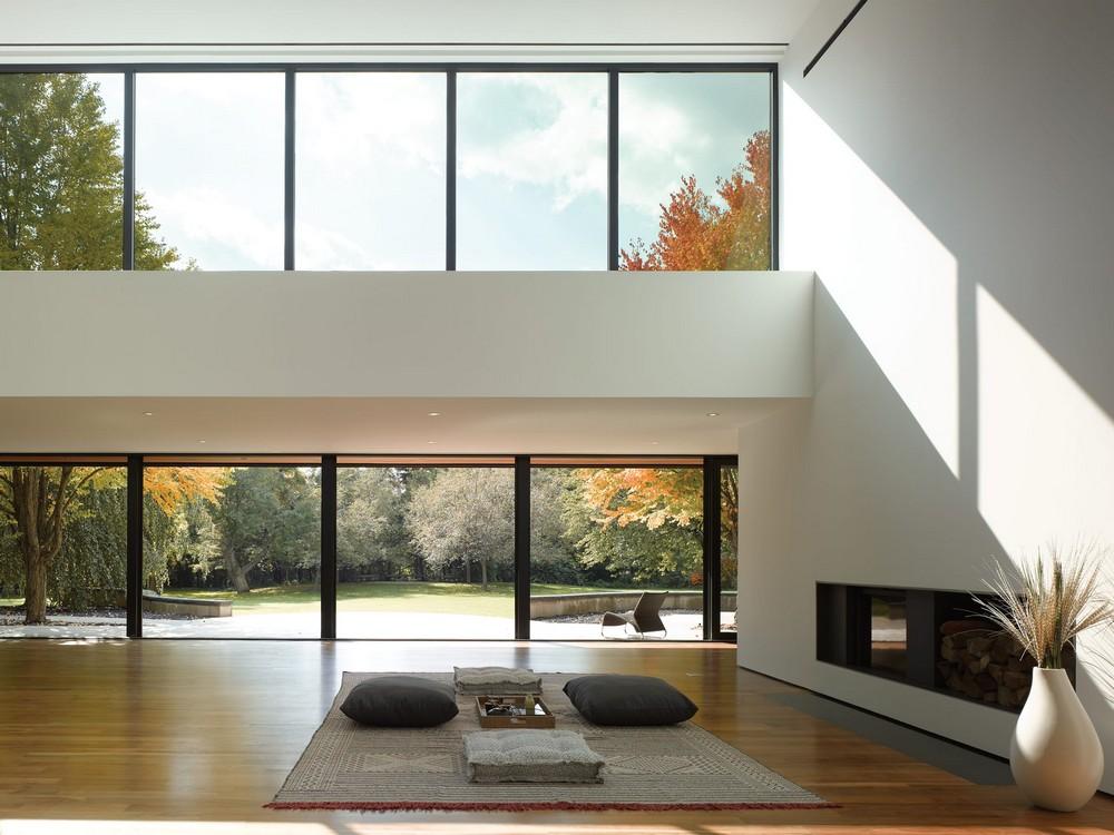 Top 20 Interior Designers From Toronto toronto The Best Interior Designers From Toronto paul raff