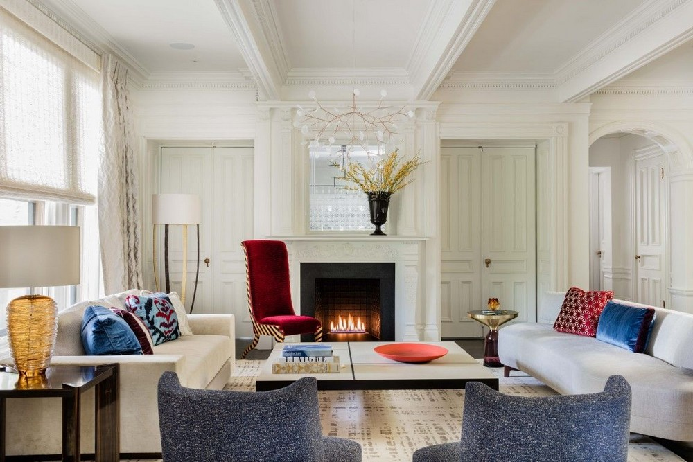 Top 15 Interior Designers From Boston boston Top 15 Interior Designers From Boston paula hamel boston The Best 15 Interior Designer from Boston paula hamel