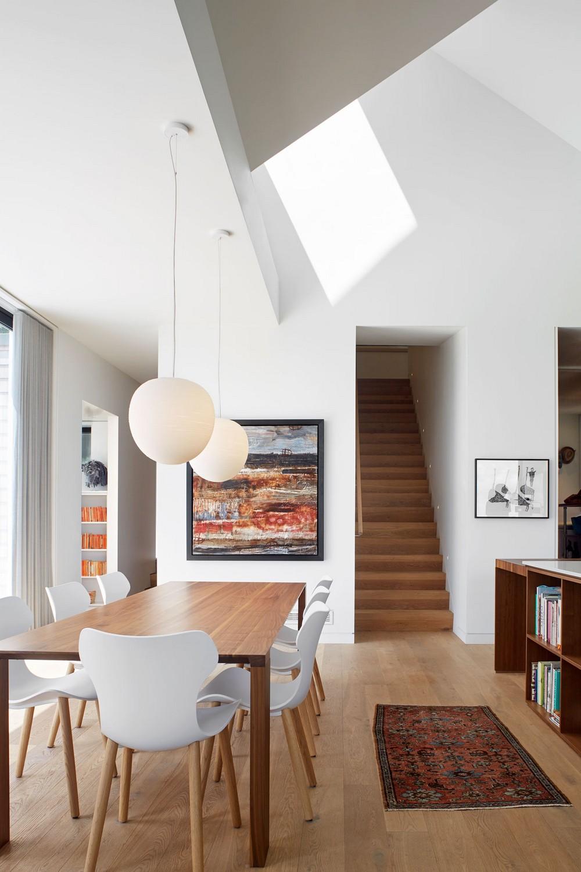 Top 20 Interior Designers From Toronto toronto The Best Interior Designers From Toronto superkul