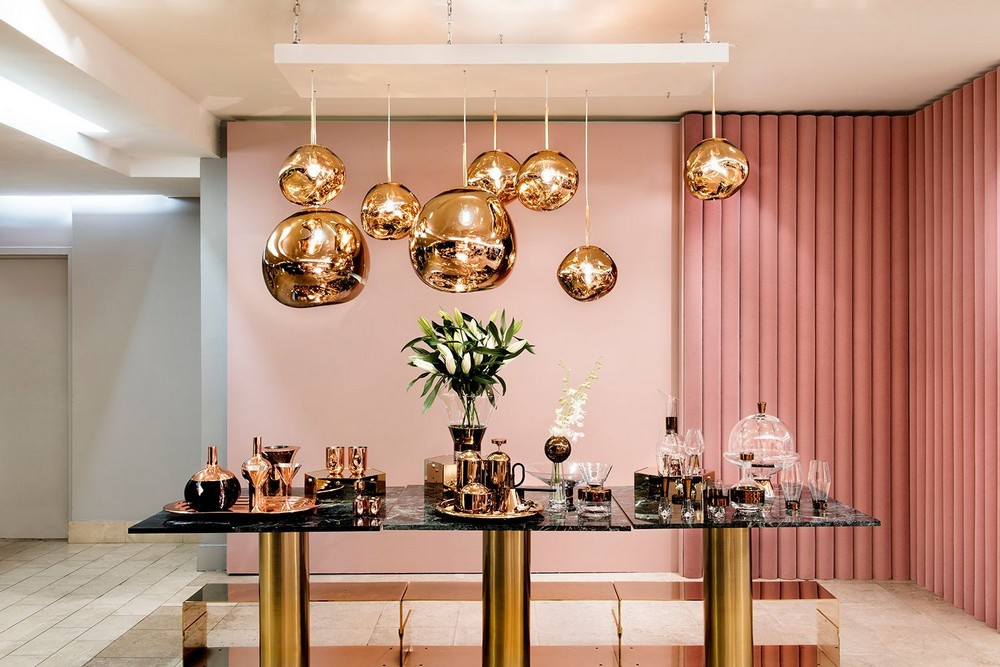 7 Luxury Furniture Brands You Should Follow On Instagram luxury furniture brands 7 Luxury Furniture Brands You Should Follow On Instagram tom dixon