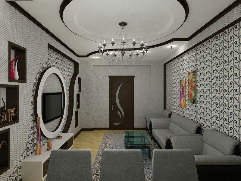 Top 20 Interior Designers From Baku baku Top 20 Interior Designers From Baku 1