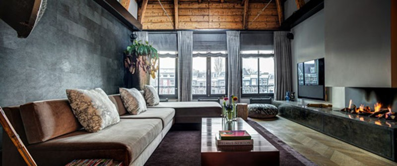 Top 20 Interior Designers From Amsterdam amsterdam Top 20 Interior Designers From Amsterdam 1