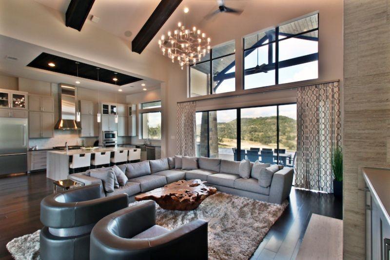 san antonio Top 20 Interior Designers From San Antonio 1
