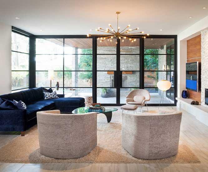 Top 20 Interior Designers From Houston houston Top 20 Interior Designers From Houston 1