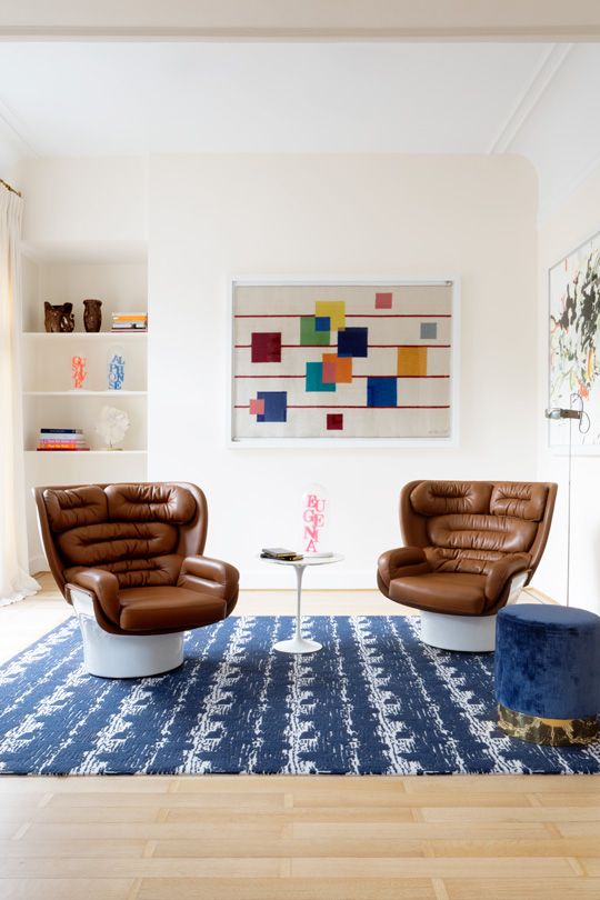 Top 15 Interior Designers From Brussels brussels Top 15 Interior Designers From Brussels 1