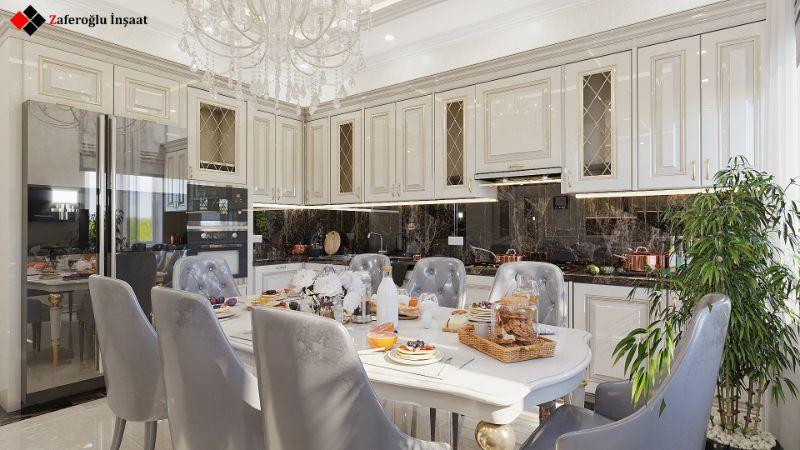 baku Top 20 Interior Designers From Baku 1