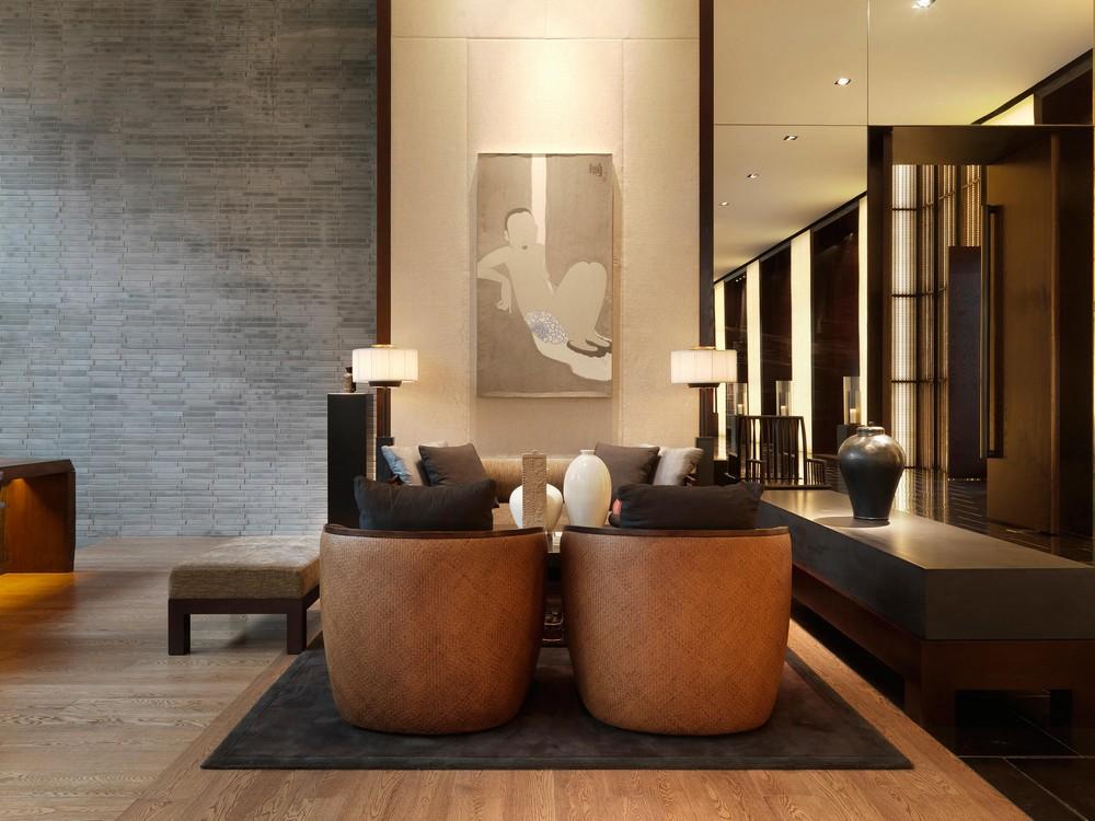 Top 20 Interior Designers From Sydney interior designers from sydney Top 20 Interior Designers From Sydney 1 interior designer Design Hubs Of The World – Amazing Interior Designers From Sydney 1