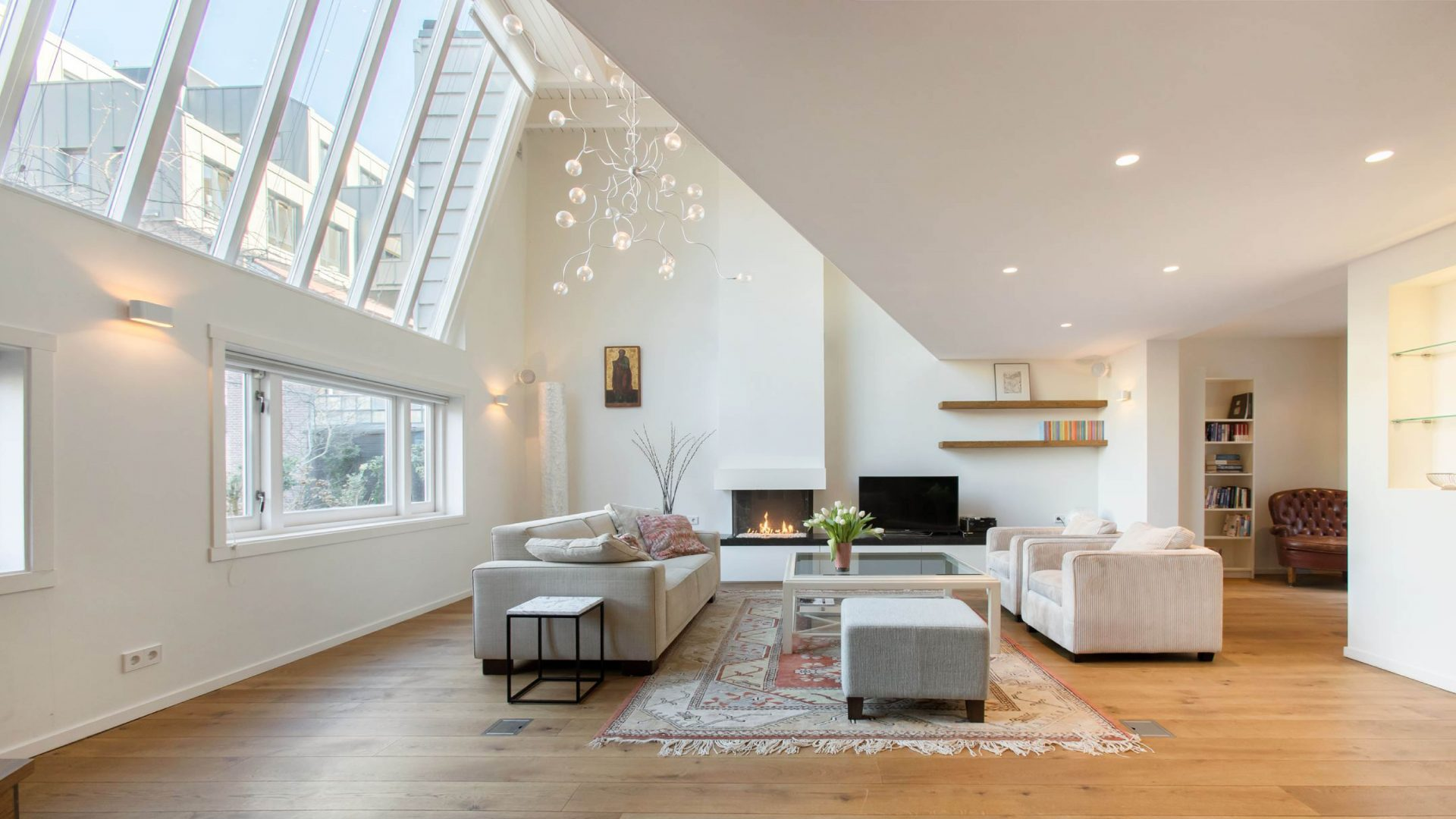 The Best Interior Designers From Amsterdam amsterdam The Best Interior Designers From Amsterdam 1223001 1920x1080 1 design Design Hubs Of The World – Top Interior Designers From Amsterdam 1223001 1920x1080 1