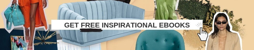 Top 14 Interior Designers From Beirut beirut The Best Interior Designers From Beirut 2 1