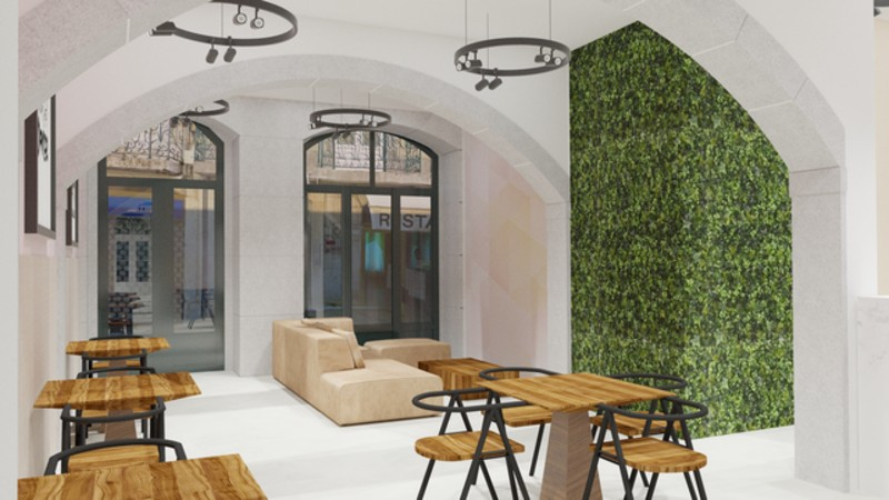 Top 20 Interior Designers From Amsterdam amsterdam Top 20 Interior Designers From Amsterdam 2