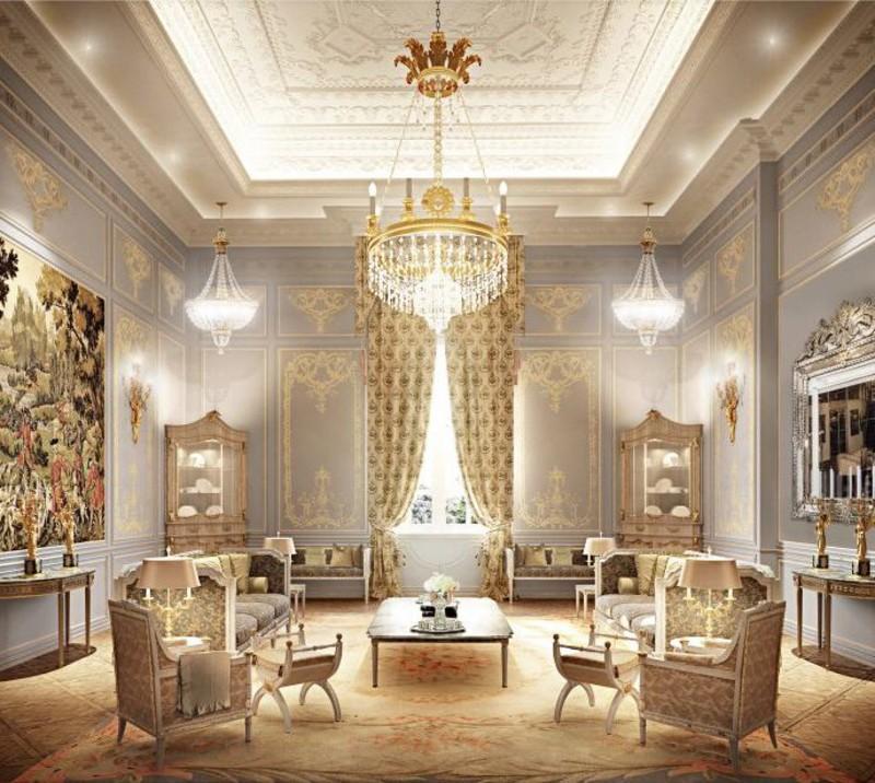 Top 14 Interior Designers From Abu Dhabi abu dhabi Top 14 Interior Designers From Abu Dhabi 2