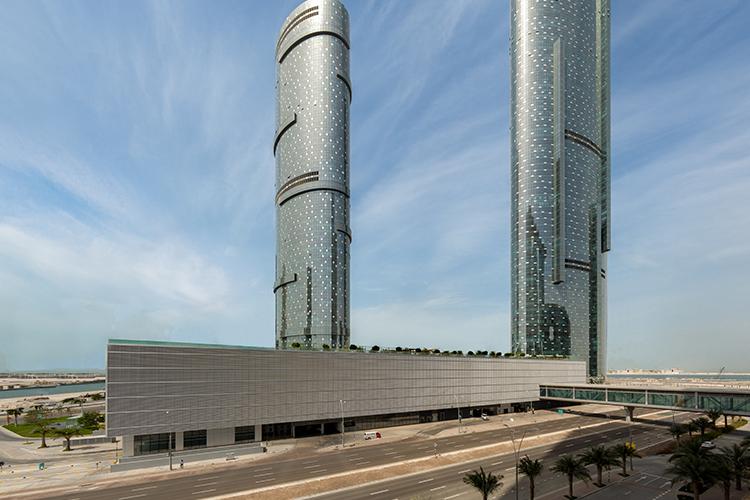 abu dhabi Top 14 Interior Designers From Abu Dhabi 3