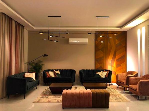 Top 25 Interior Designers From Manama interior designers from manama Top 25 Interior Designers From Manama 4