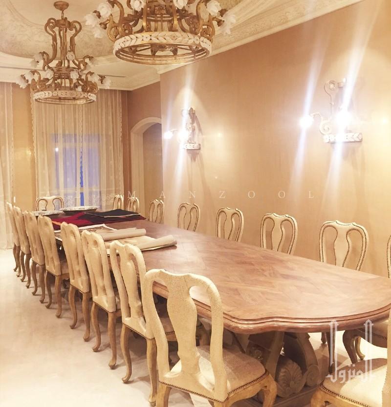 Top 14 Interior Designers From Abu Dhabi abu dhabi Top 14 Interior Designers From Abu Dhabi 4