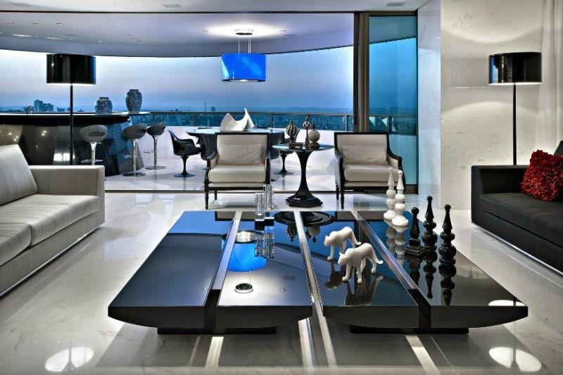 Top 20 Interior Designers From Delhi delhi Top 20 Interior Designers From Delhi 4