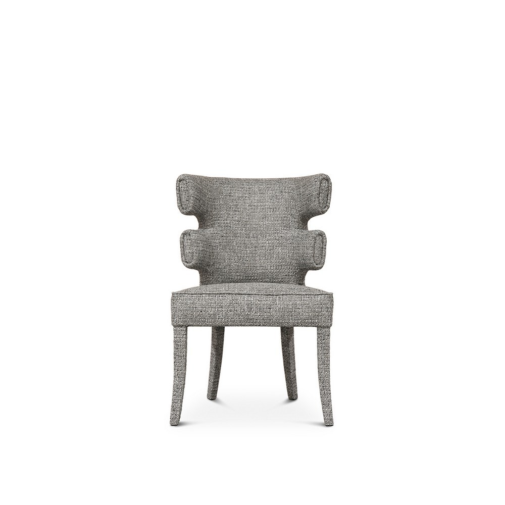 Luxury Dining Chairs To Transform Your Next Dining Room Project dining chairs Luxury Dining Chairs To Transform Your Next Dining Room Project 4Z2A0246 top 5 dining chairs for a luxurious and comfortable diner Top 25 Dining Chairs for a Luxurious and Comfortable Dinner 4Z2A0246