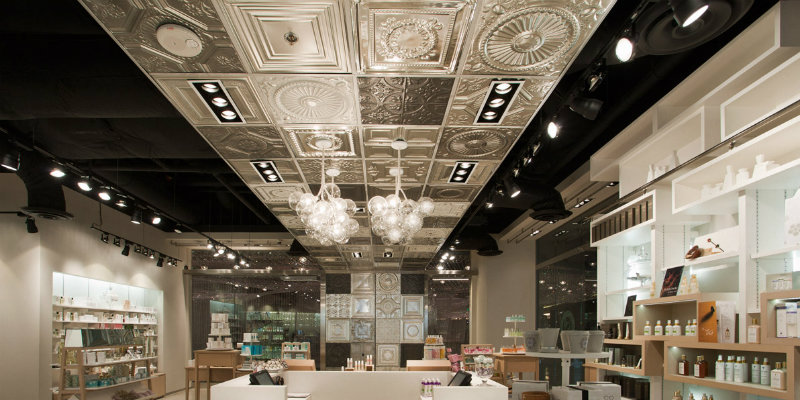 Top 20 Interior Designers From Amsterdam amsterdam Top 20 Interior Designers From Amsterdam 5