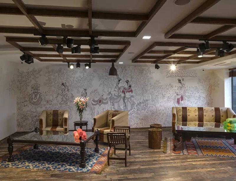 Top 20 Interior Designers From Delhi delhi Top 20 Interior Designers From Delhi 7